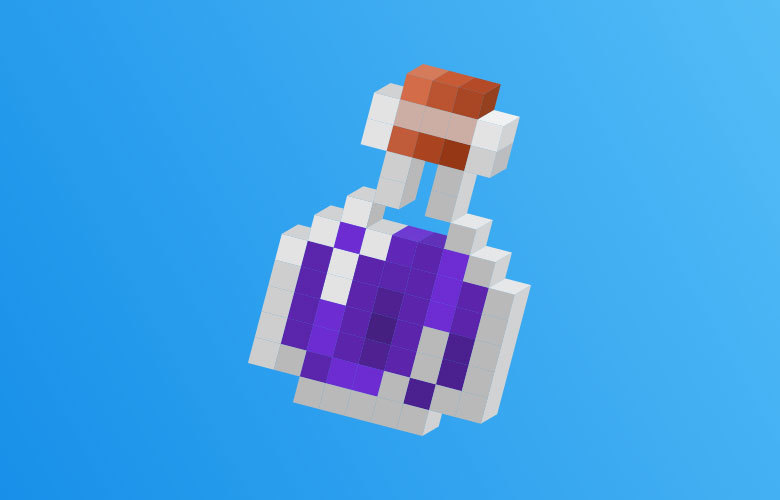 State of Minecraft Command Science - Minecraft Command Science