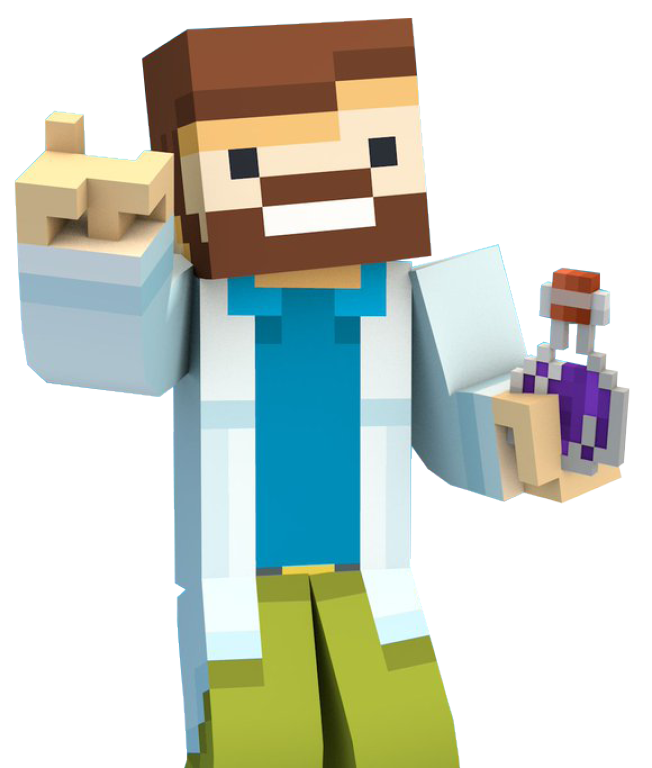 Minecraft vanilla commands made easy - Minecraft Command Science