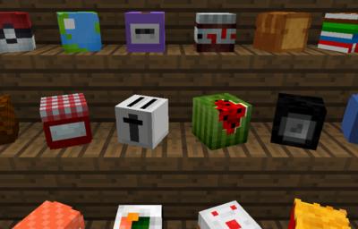 Minecraft Vanilla Commands Made Easy Minecraft Command
